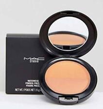 SkyLite Mac Studio Fix Powder Plus Foundation for Women 15 g
