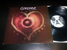 "Gnome ""Six-Hi Surprise Tower"" LP C/Z Records ‎– CZ044 made in USA"
