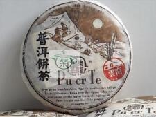 Old Tree Pu-erh Tuo Cha 2006 100g Ripe Puer Pu er Chinese Tea Q
