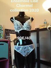 Ensemble Lingerie Lise Charmel Collection 2020