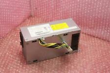 Fujitsu Esprimo 250W Power Supply Unit S26113-E611-V70-01