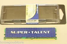 Supertalent Pc6400 DDR2-800