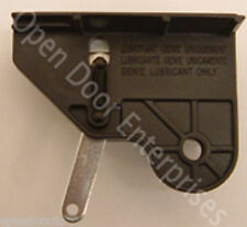 Genie Carriage Assembly Screw Drive Garage Door Openers