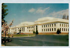 C1208cgt Australia ACT (Old) Parliament House Canberra postcard