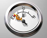 BENZINSPARTIPP.de! TOP-Domain! Shop! Buch! Kosten! Auto! Gasumrüstung!