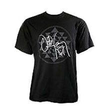 Sonor z9106 baterista batería T-Shirt Danny Carey XL