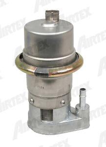 Electric Fuel Pump Airtex E2037