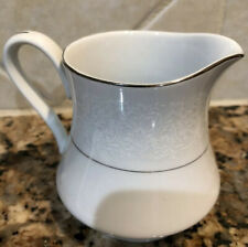 Montgomery Ward Shannon Made In Japan Creamer