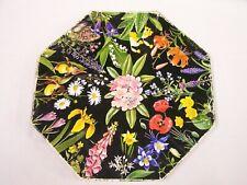 Vintage 1968 Springbok Romance of the Flowers Okta-puzzle - PZL8021