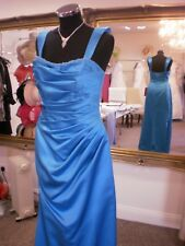 Formal or Evening Dress Size 12