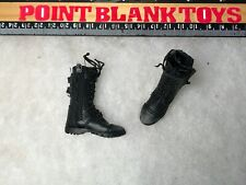 FLAGSET Girl Boots DOOMSDAY END WAR DEATH SQUAD UMIR 1/6 ACTION FIGURE TOYS dam