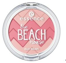 essence LE beach house duo blush (01 give me vitamin sea!) NEU&OVP