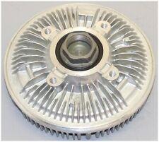 Hayden Premium Fan Clutch 2841