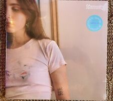 Clairo – Immunity TLL Limited Edition Sea Blue - Colored Vinyl LP - XX/1000 -New