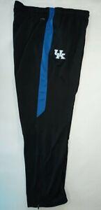 Men's Nike Kentucky Wildcats Dri Fit Atheletic Pants XXL