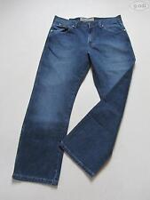 L30 Herren-Jeans im Relaxed-Stil
