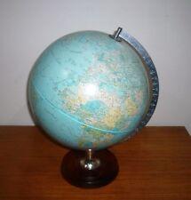 European Original Antique Maps, Atlases & Globes