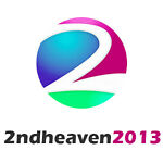 2ndheaven2013