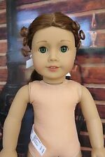 American Girl Doll Beforever Felicity~Free Shipping