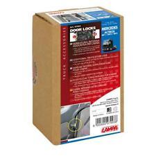 Truck Mercedes Actros MP3 (06/08>12/13) internal interior secondary door lock