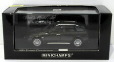 Voitures, camions et fourgons miniatures vert pour Alfa Romeo 1:43