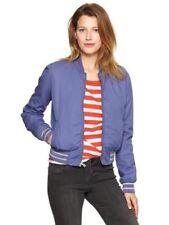 Gap Bomber Coats Jackets For Women Ebay