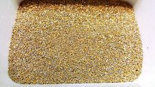 500g Gold Plated CPU Pins For Gold Recovery AMD, Intel Pins Scrap Gold Recovery