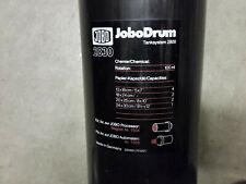 Jobo Drum 2830 tank