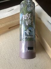 Almay Lip Vibes Lipstick - Cream - #330 Rise Up Free Shipping