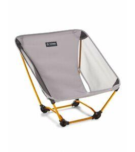 Helinox Ground Chair 615g