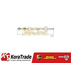 COFLE 103139 CLUTCH CABLE RELEASE