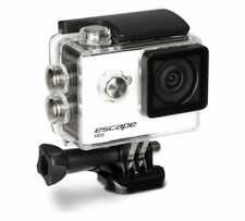 Kitvision HD 5 escape Action Camera - 5MP- Full HD- Waterproof- Ultra Wide angle