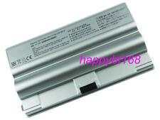 VGP-BPS8 battery for Sony PCG-394L VAIO VGC-LB15 Sony VAIO VGC-LJ VAIO VGN-FZ