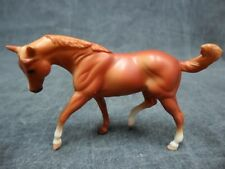 Breyer * G2 Appaloosa * 5981 Four Piece Gift Pack Retired Stablemate Model Horse