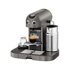 Espressomaschinen mit Dampfstab | eBay | {Espressomaschinen 65}