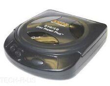 Aleratec 240131 DVD/CD Disc Repair Plus