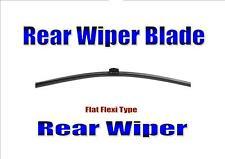Rear Wiper Blade Back Windscreen Wiper For Bmw 2 Series Gran Tourer 2015-2017
