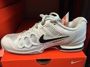 Nike Women's Zoom Breathe 2K11 Tennis Shoe Style #454126103