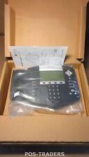 NEC Philips SOPHO DTERM IP dtr-8d-1p telefoon Telephone Phone New New in Box