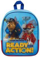 Kids Backpack Rucksack Cabin Bag for Children / Toddler - Junior Backpacks