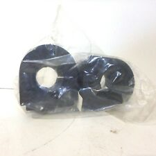 Spicer Stabilizer Bar Bushing 550-1225