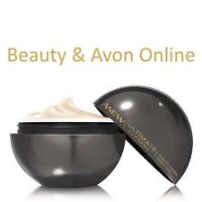 Avon Anew ULTIMATE Supreme Advanced Performance Creme **Beauty & Avon Online**