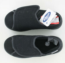 Dr. Scholl's Extra Wide E+ Shoes for