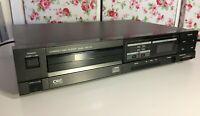 C.E.C. Chuo Denki Compact Disc Player 450CD Vintage - Nichtraucherhaushalt - Top