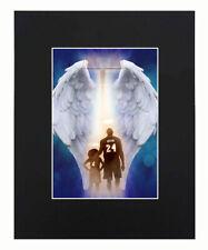 Kobe Bryant Lakers Basketball NBA Sports Print Picture Decor Wall Art Display