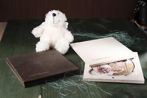 FOR 1 DVD/CD Customized, Wedding cd case, wedding case, wooden Wedding dvd case