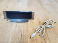 Pioneer Display Unit AXX-7075 For XV-DV55 Model Home Cinema Projection System