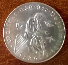 2 Schilling 1930 Walther von der Vogelweide Silber  ----Eiamaya