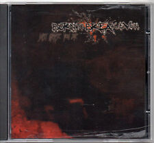 Born To Break Even - Just In Case You Die CD