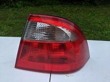 Saab 9-5 Sedan Tail light Brake Lamp 5142203 RH Passenger Side Outer 02 03 04 05